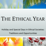 The Ethical Year